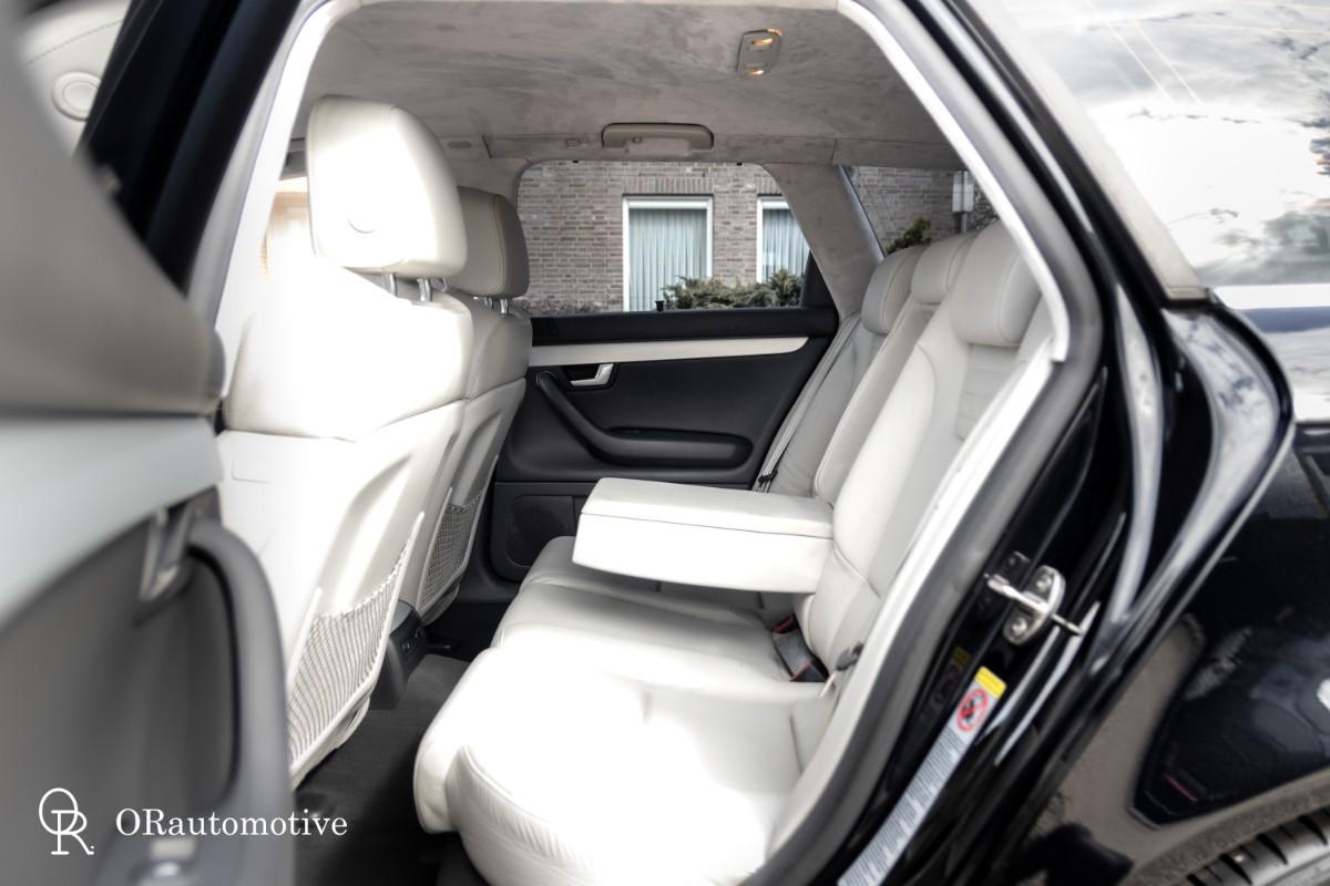 ORshoots - ORautomotive - Audi S4 - Met WM (30)