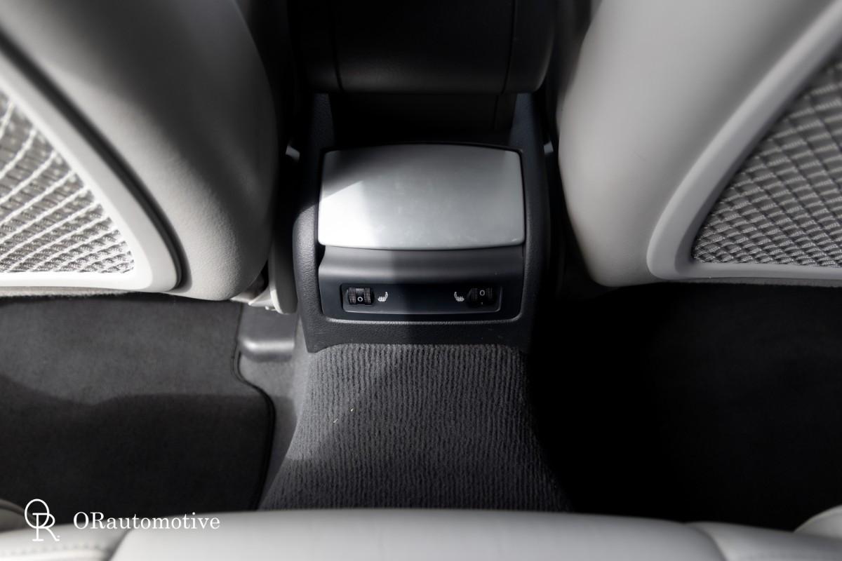 ORshoots - ORautomotive - Audi S4 - Met WM (31)
