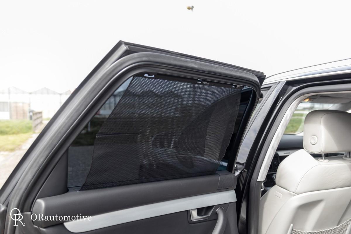 ORshoots - ORautomotive - Audi S4 - Met WM (32)