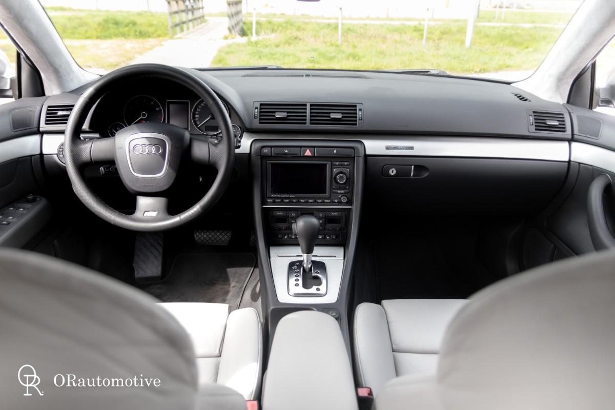 ORshoots - ORautomotive - Audi S4 - Met WM (33)