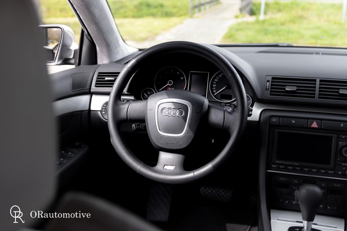 ORshoots - ORautomotive - Audi S4 - Met WM (34)