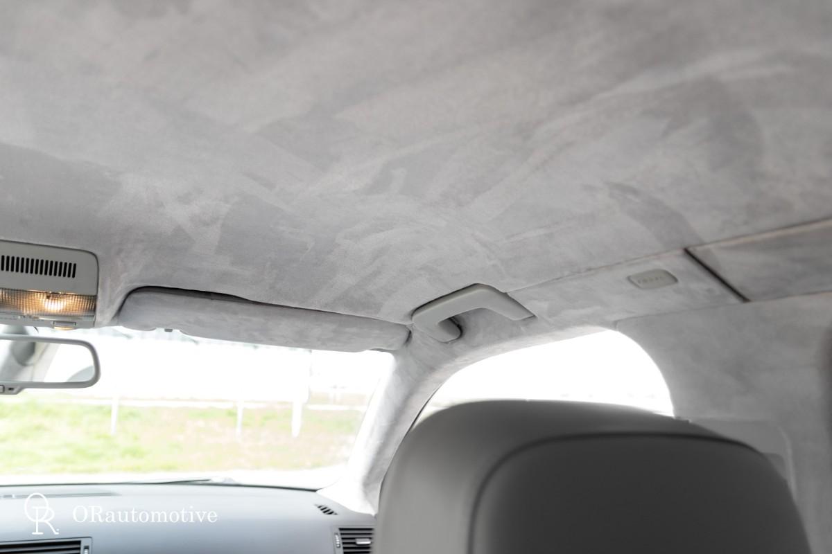ORshoots - ORautomotive - Audi S4 - Met WM (35)