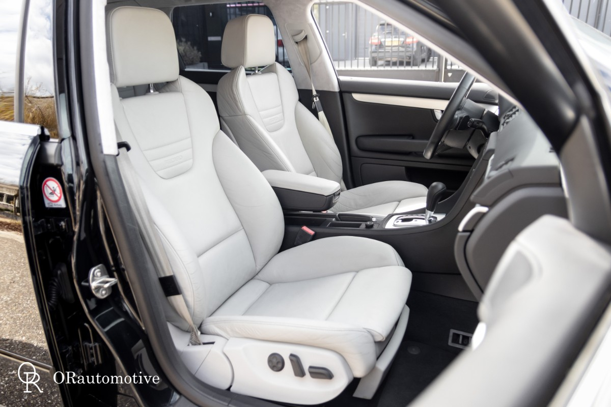 ORshoots - ORautomotive - Audi S4 - Met WM (37)