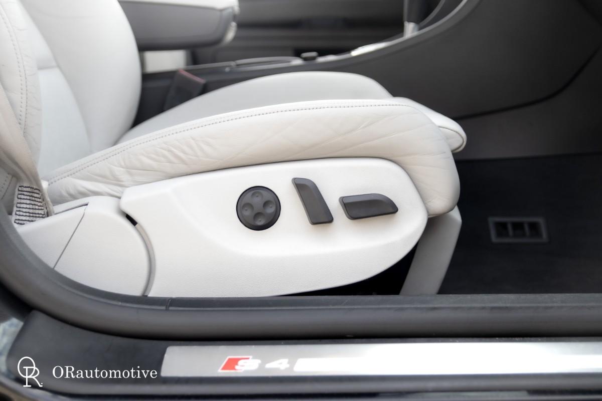 ORshoots - ORautomotive - Audi S4 - Met WM (38)