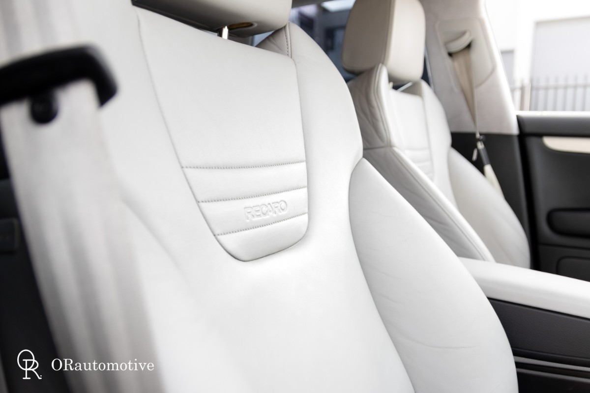 ORshoots - ORautomotive - Audi S4 - Met WM (39)