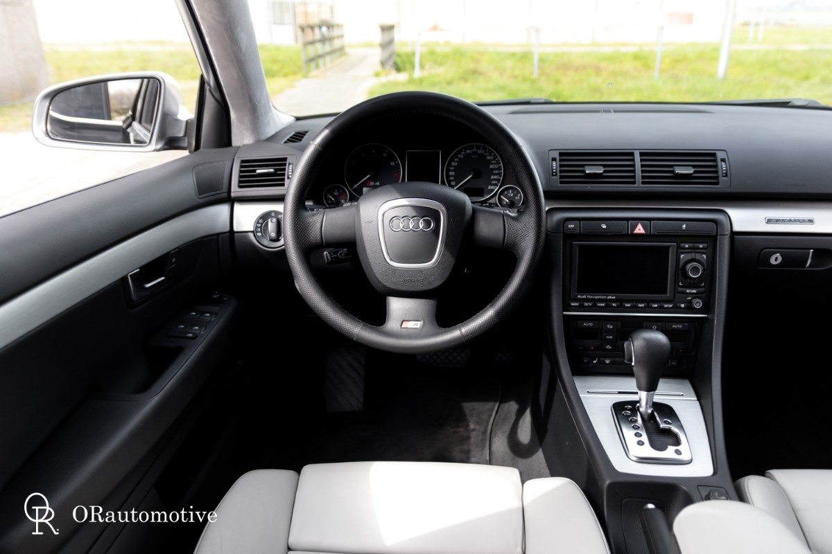 ORshoots - ORautomotive - Audi S4 - Met WM (42)