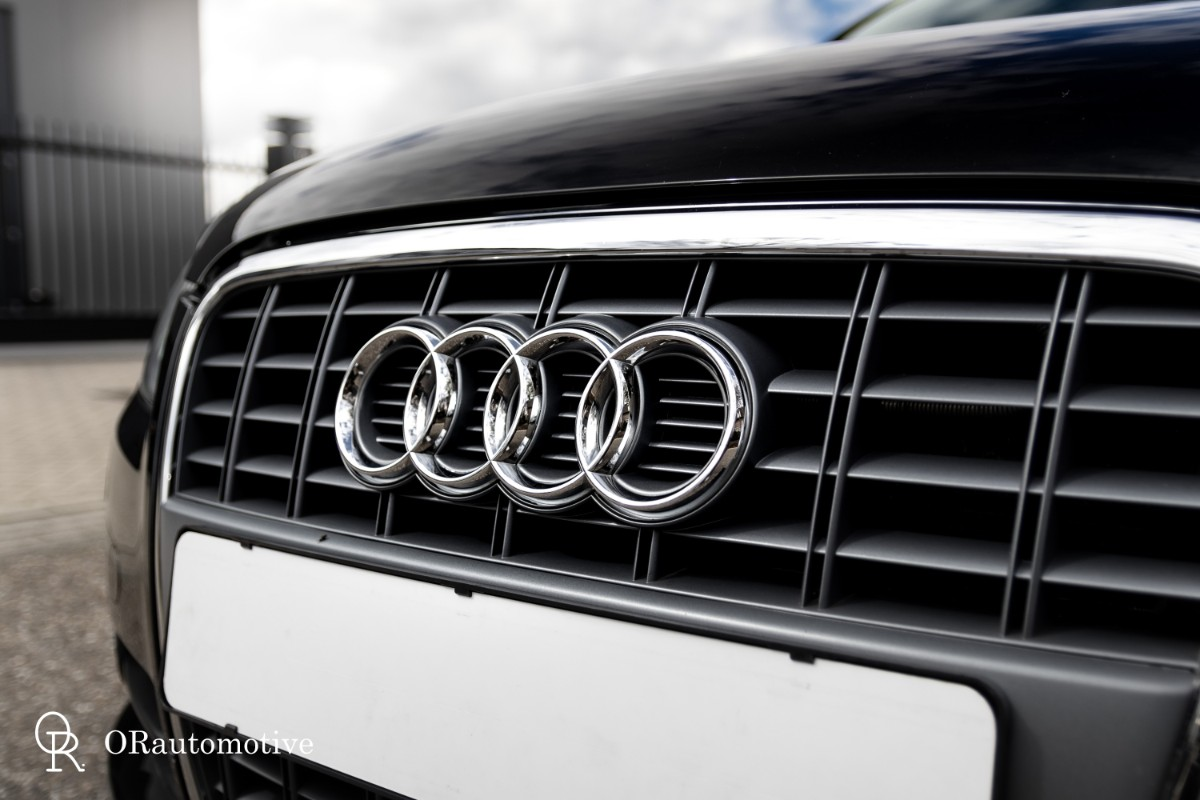ORshoots - ORautomotive - Audi S4 - Met WM (6)