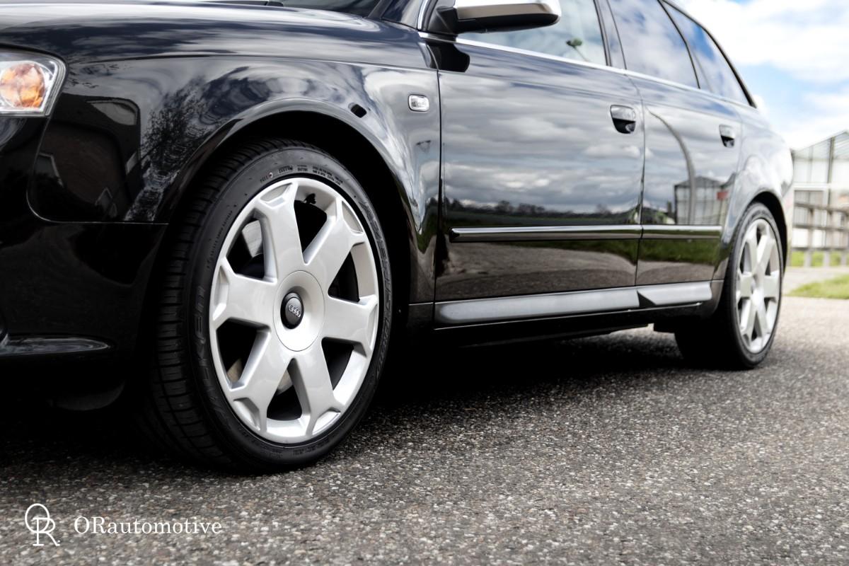ORshoots - ORautomotive - Audi S4 - Met WM (8)