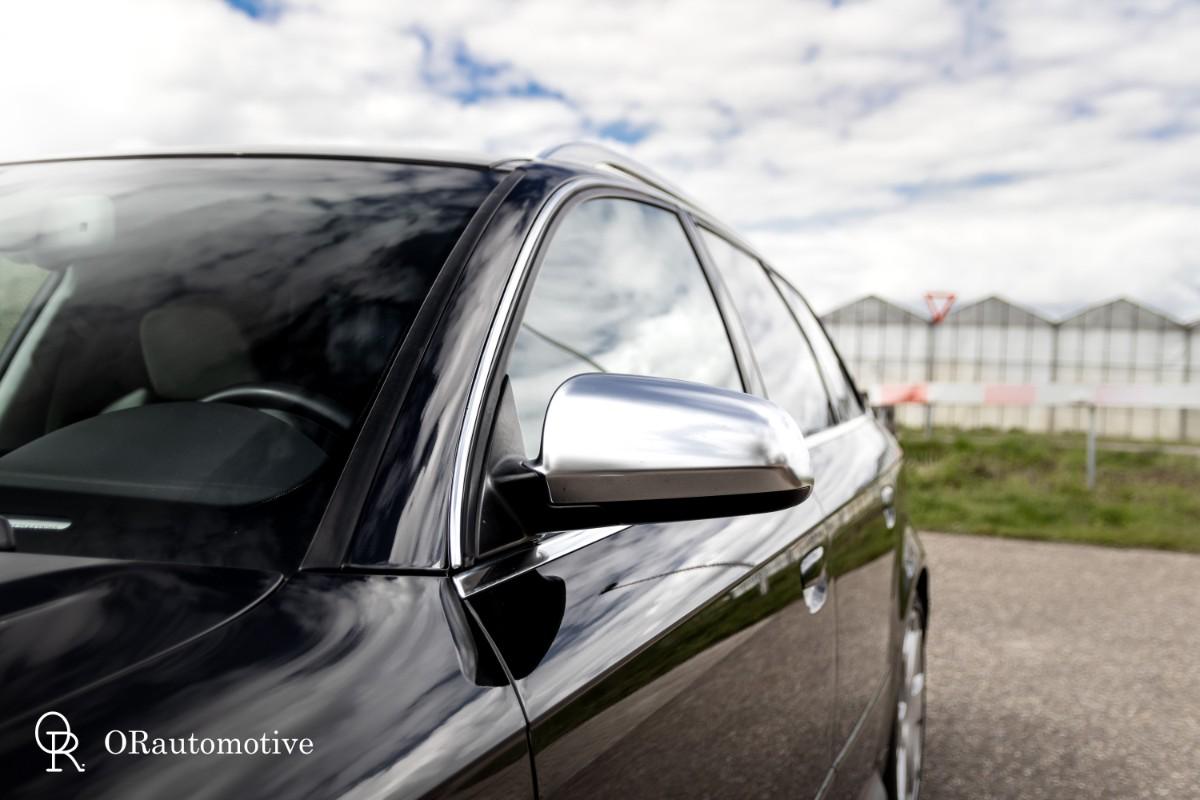 ORshoots - ORautomotive - Audi S4 - Met WM (9)