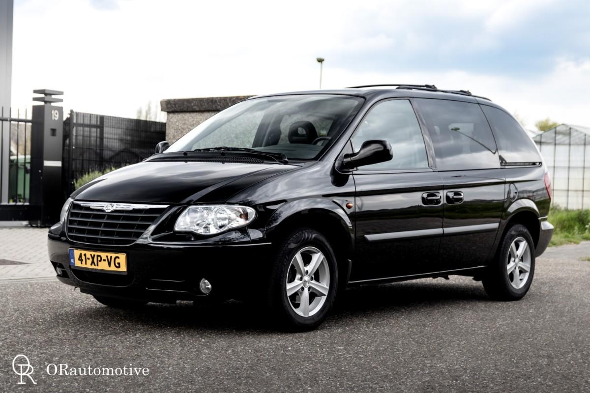 ORautomotive Autobedrijf Drunen Occasions Betrouwbaar Goedkoop Auto's (1)