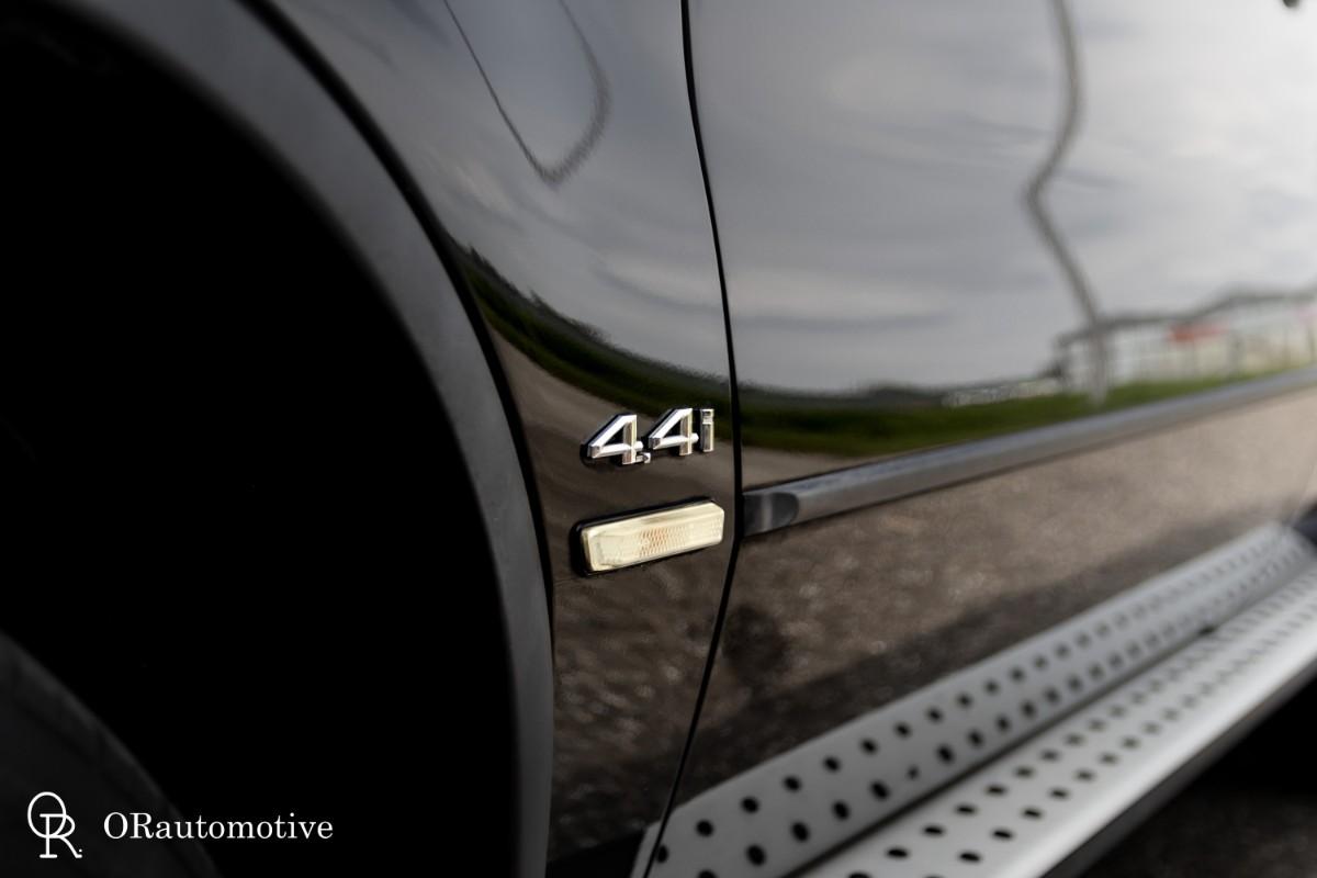 ORshoots - ORautomotive - BMW X5 - Met WM (10)