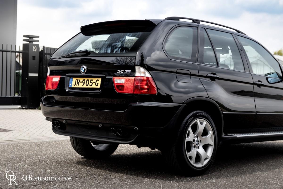 ORshoots - ORautomotive - BMW X5 - Met WM (14)