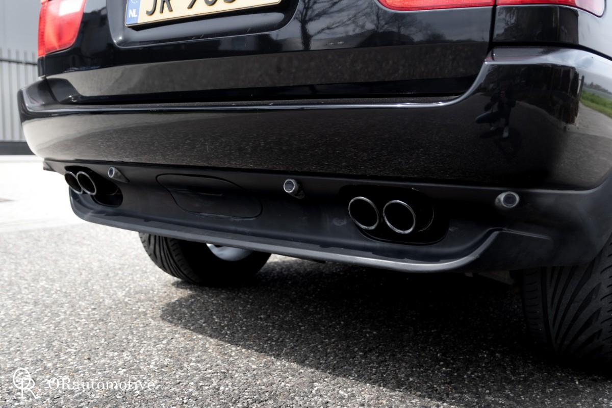 ORshoots - ORautomotive - BMW X5 - Met WM (17)