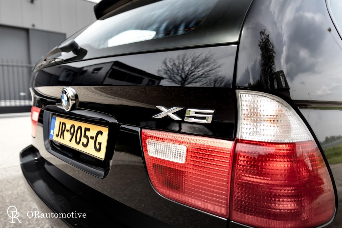 ORshoots - ORautomotive - BMW X5 - Met WM (18)