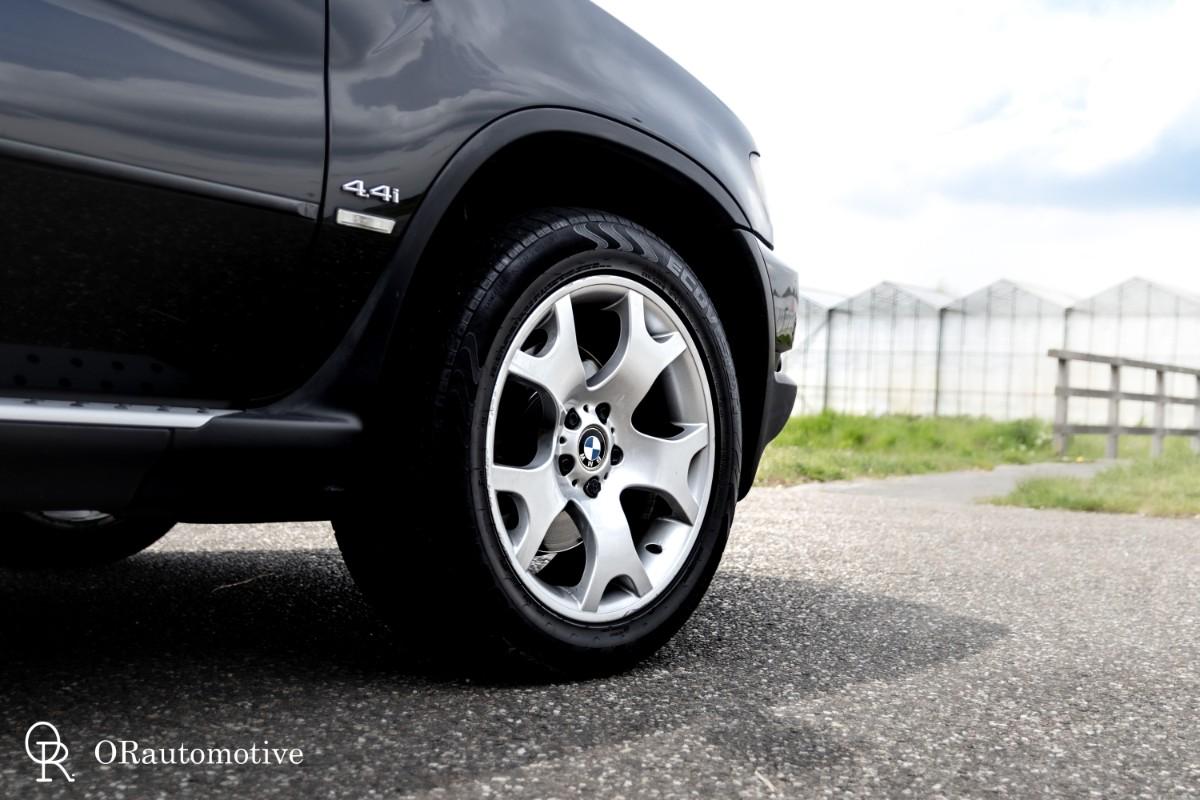 ORshoots - ORautomotive - BMW X5 - Met WM (19)