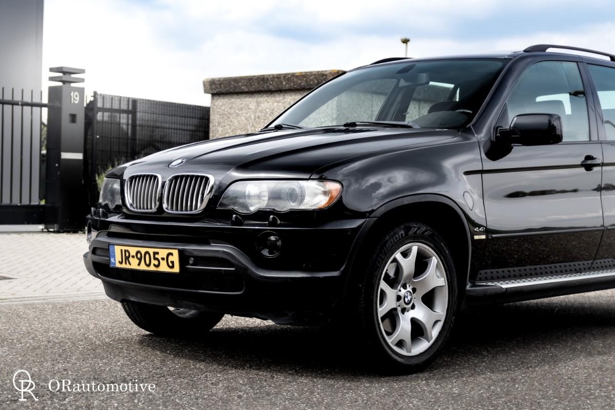 ORshoots - ORautomotive - BMW X5 - Met WM (2)