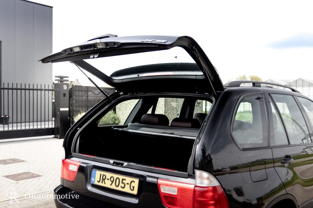 ORshoots - ORautomotive - BMW X5 - Met WM (20)