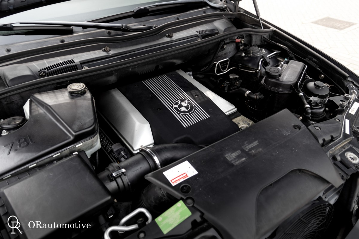 ORshoots - ORautomotive - BMW X5 - Met WM (24)