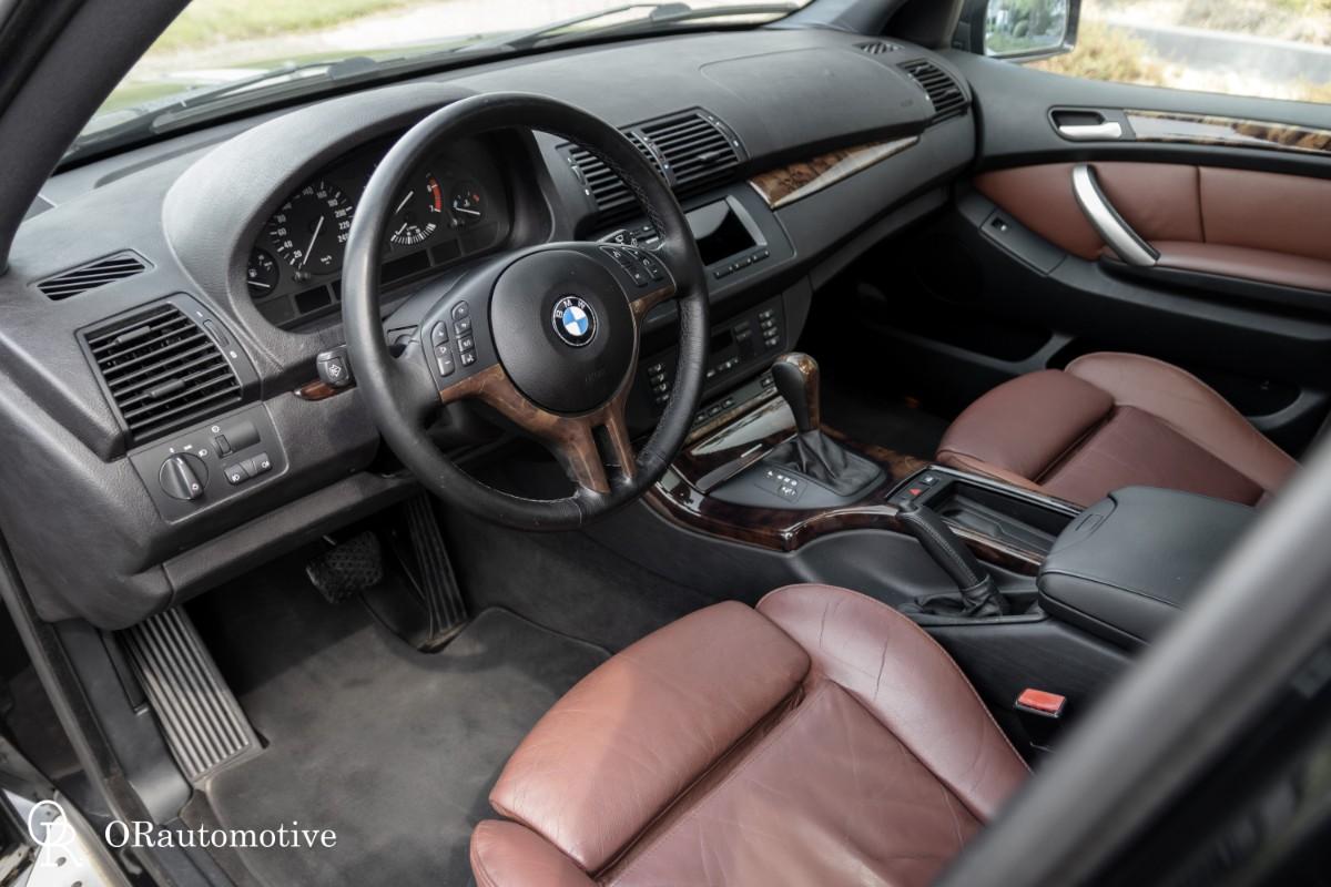 ORshoots - ORautomotive - BMW X5 - Met WM (25)