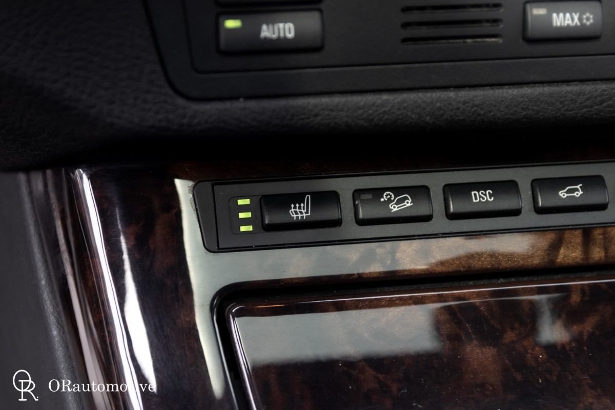 ORshoots - ORautomotive - BMW X5 - Met WM (28)
