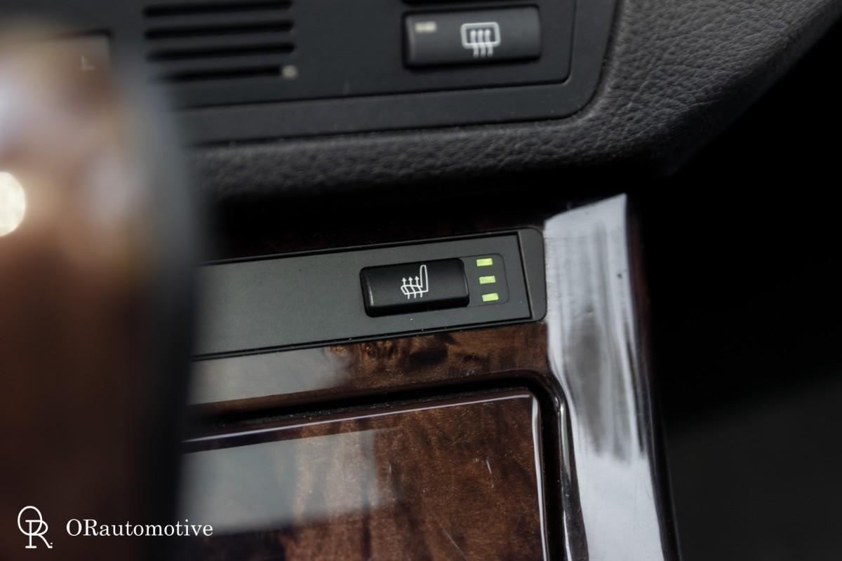 ORshoots - ORautomotive - BMW X5 - Met WM (29)