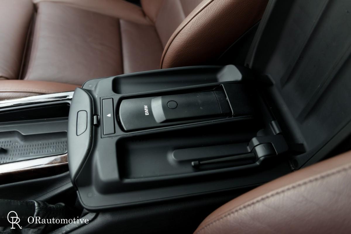 ORshoots - ORautomotive - BMW X5 - Met WM (30)