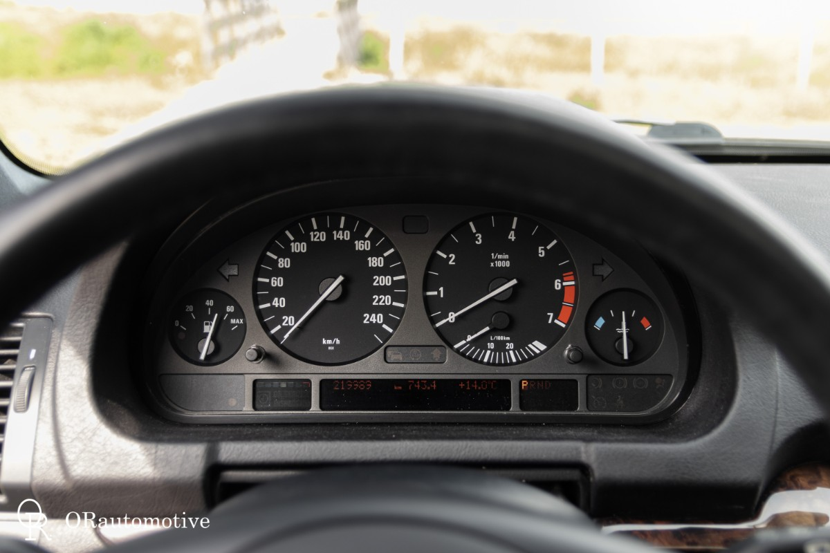 ORshoots - ORautomotive - BMW X5 - Met WM (31)