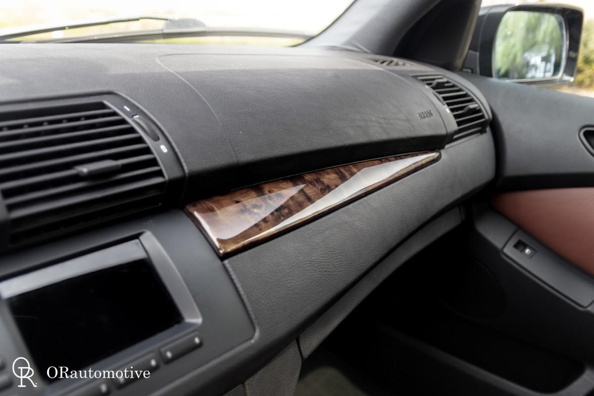 ORshoots - ORautomotive - BMW X5 - Met WM (33)