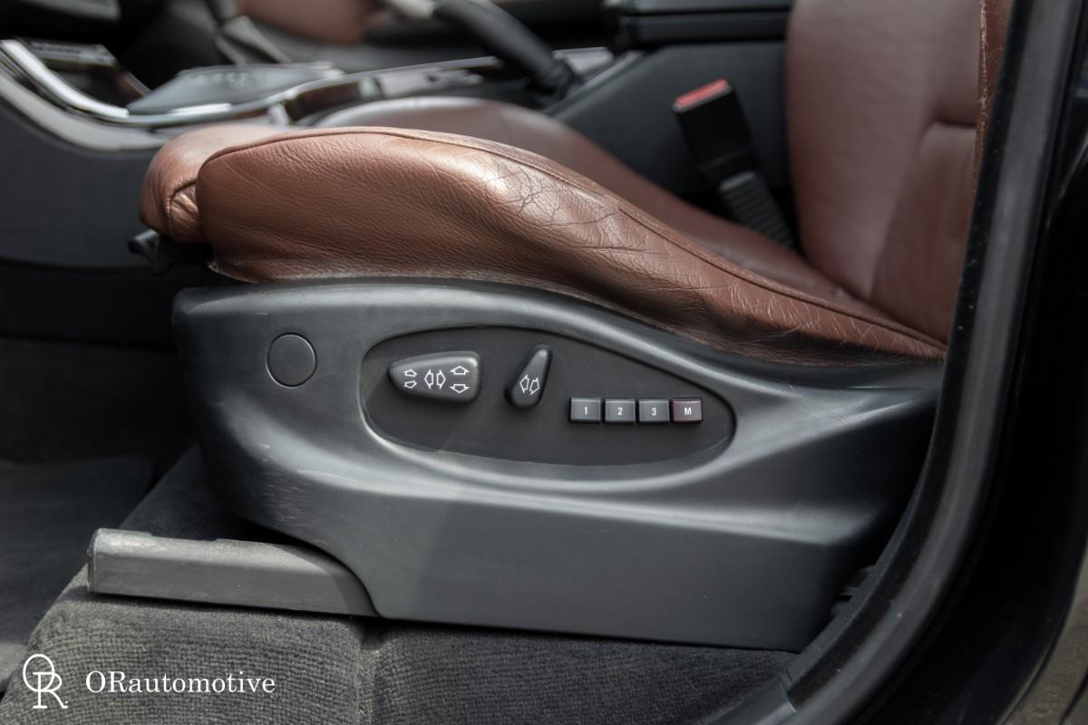 ORshoots - ORautomotive - BMW X5 - Met WM (36)