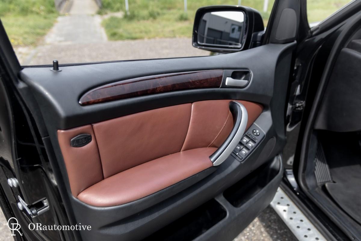 ORshoots - ORautomotive - BMW X5 - Met WM (37)