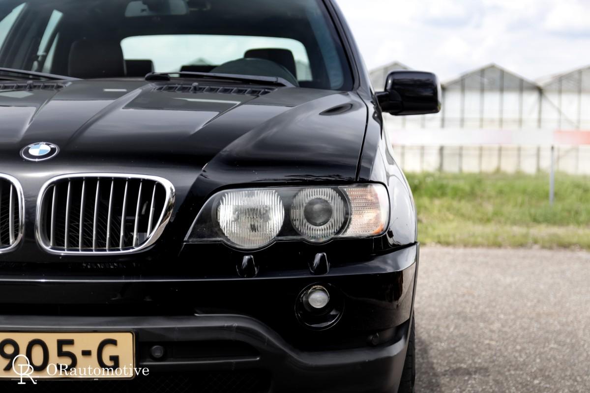ORshoots - ORautomotive - BMW X5 - Met WM (4)