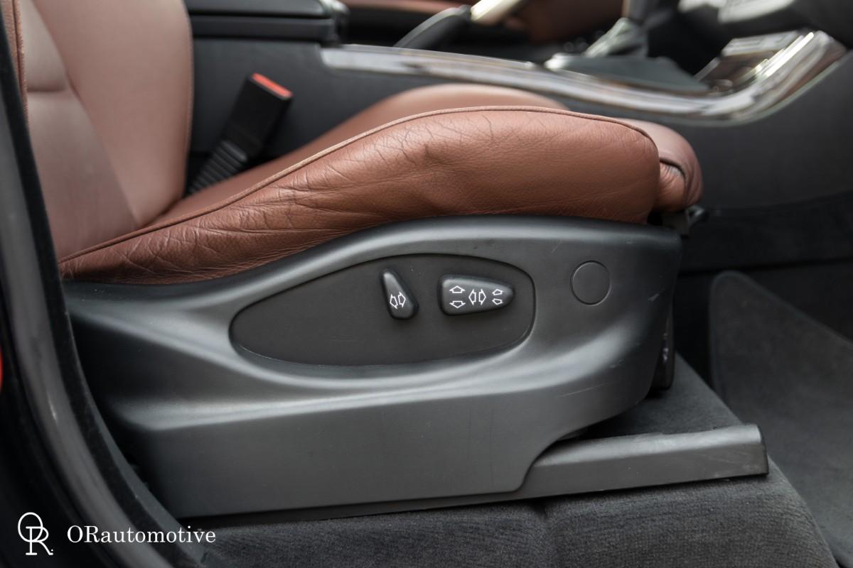 ORshoots - ORautomotive - BMW X5 - Met WM (44)