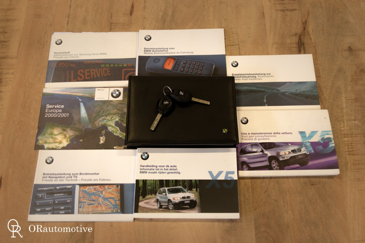 ORshoots - ORautomotive - BMW X5 - Met WM (48)