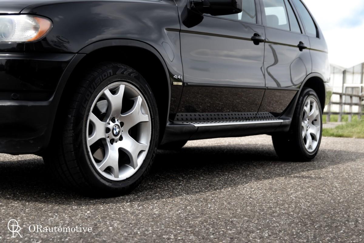 ORshoots - ORautomotive - BMW X5 - Met WM (8)