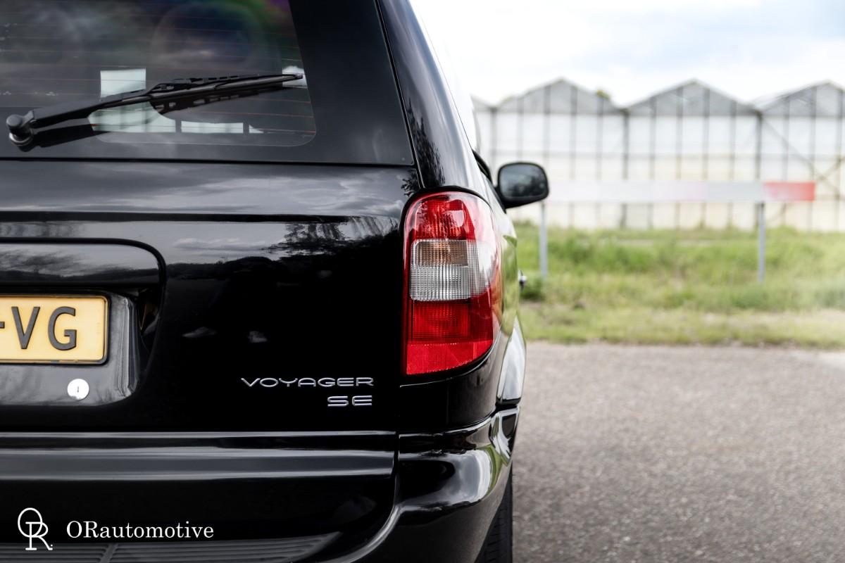 ORshoots - ORautomotive - Chrysler Voyager - Met WM (13)