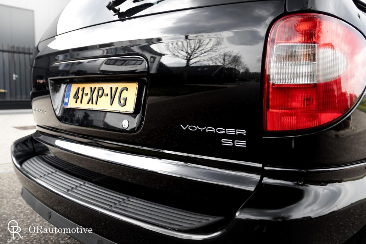 ORshoots - ORautomotive - Chrysler Voyager - Met WM (14)