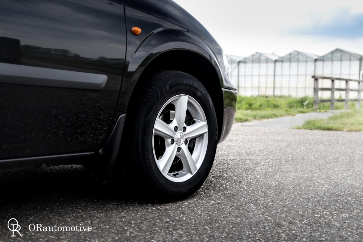 ORshoots - ORautomotive - Chrysler Voyager - Met WM (15)