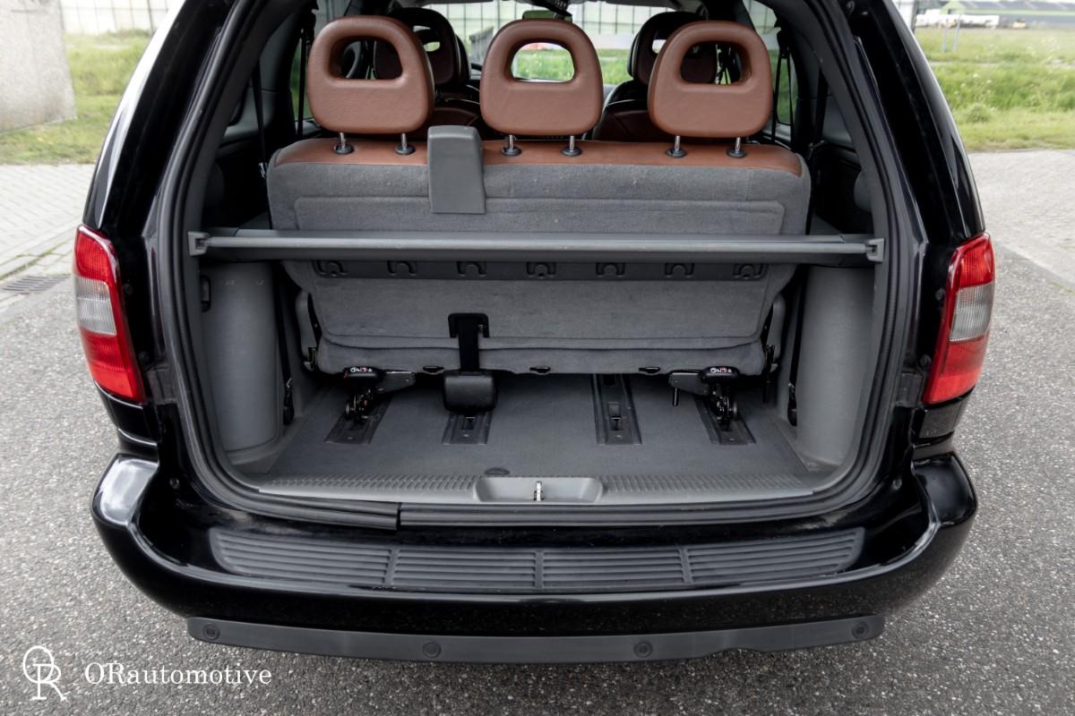 ORshoots - ORautomotive - Chrysler Voyager - Met WM (16)