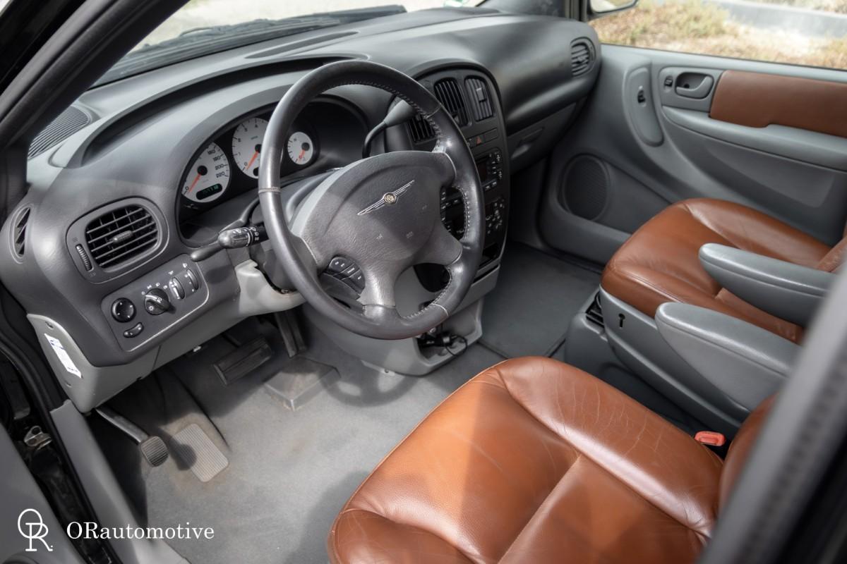 ORshoots - ORautomotive - Chrysler Voyager - Met WM (17)
