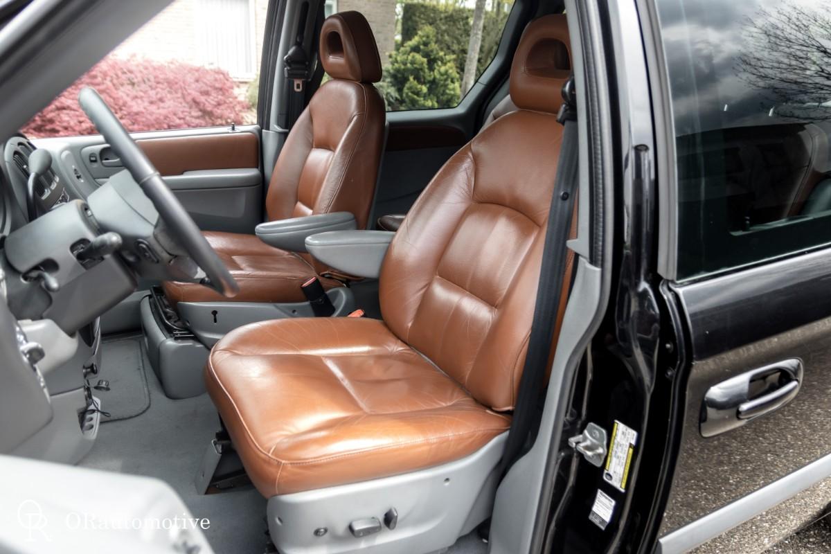 ORshoots - ORautomotive - Chrysler Voyager - Met WM (20)