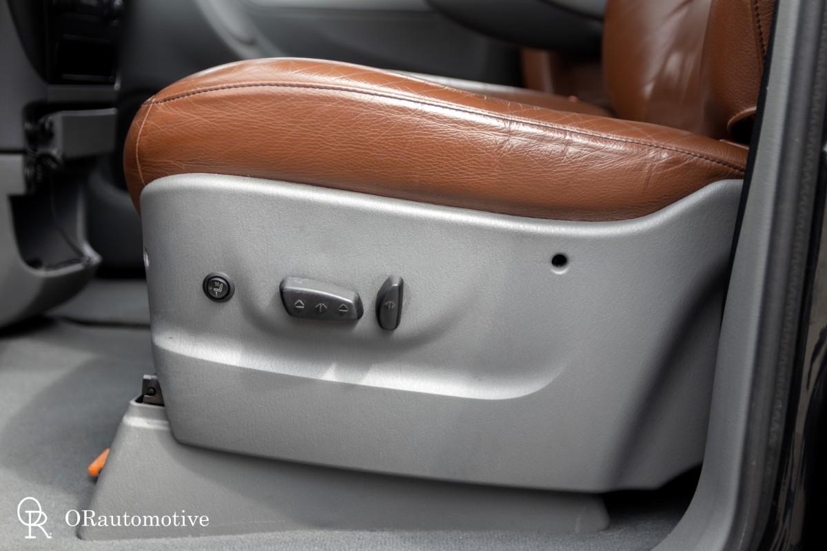 ORshoots - ORautomotive - Chrysler Voyager - Met WM (21)