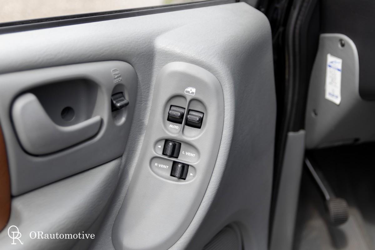 ORshoots - ORautomotive - Chrysler Voyager - Met WM (22)