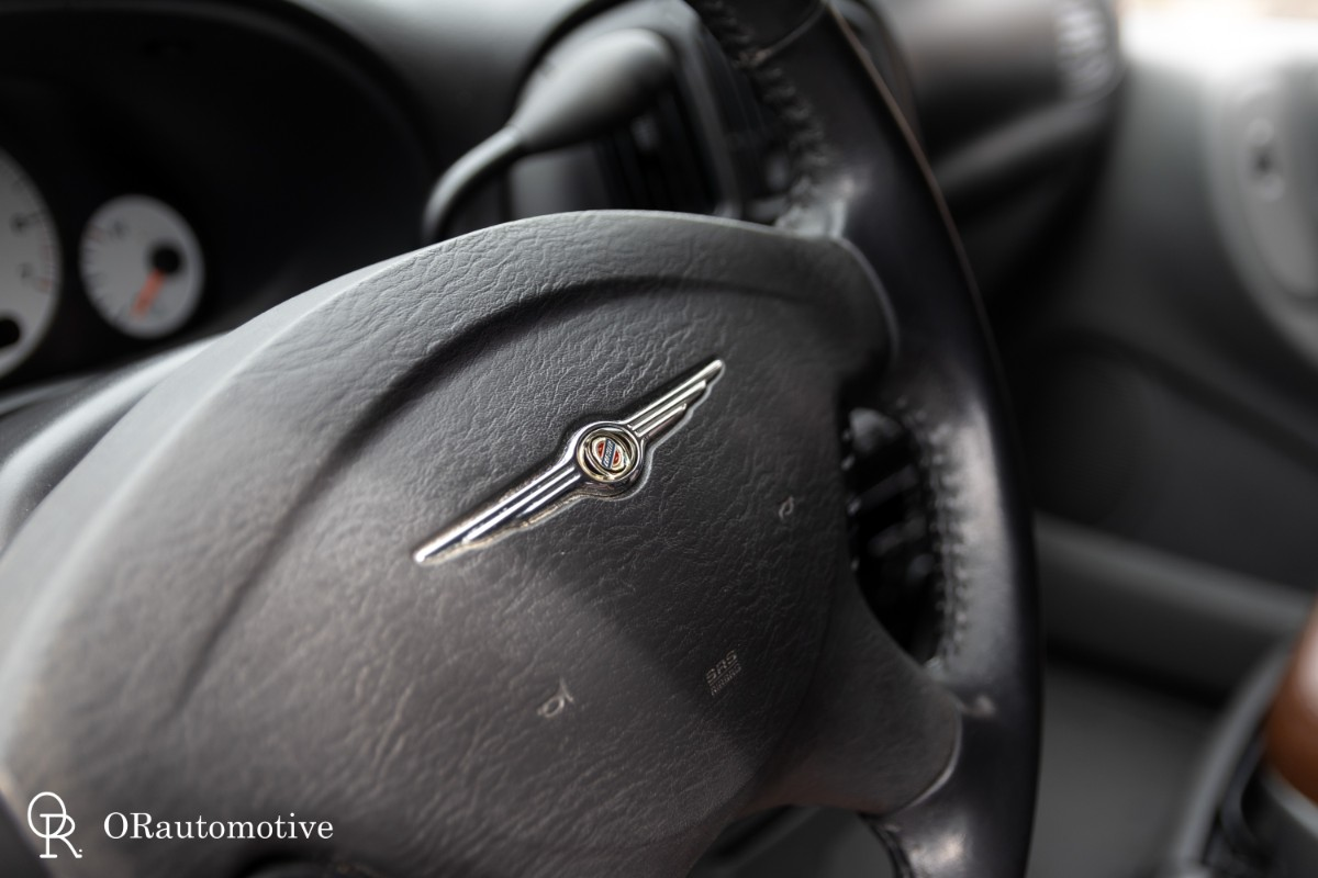 ORshoots - ORautomotive - Chrysler Voyager - Met WM (23)