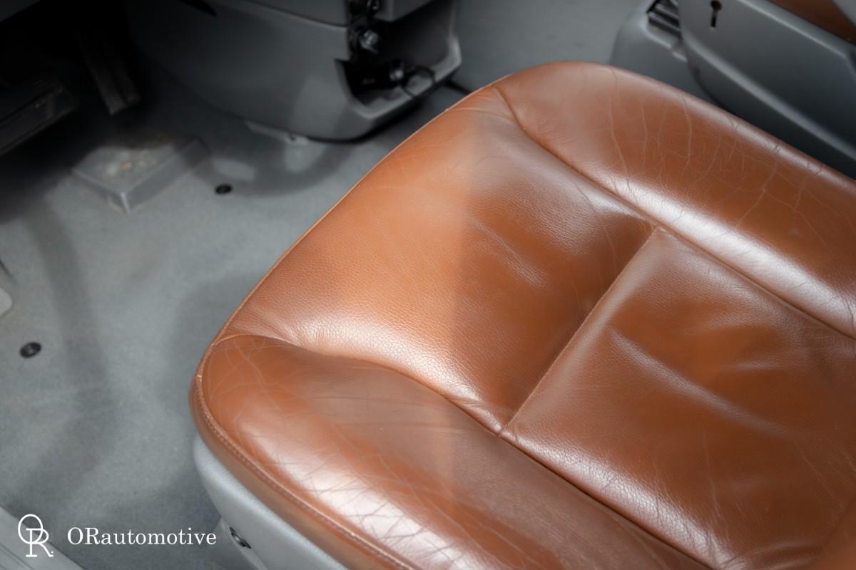 ORshoots - ORautomotive - Chrysler Voyager - Met WM (24)