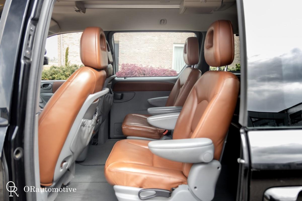 ORshoots - ORautomotive - Chrysler Voyager - Met WM (25)
