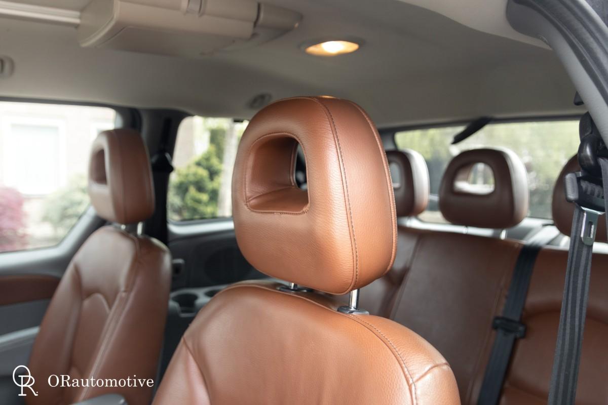 ORshoots - ORautomotive - Chrysler Voyager - Met WM (26)