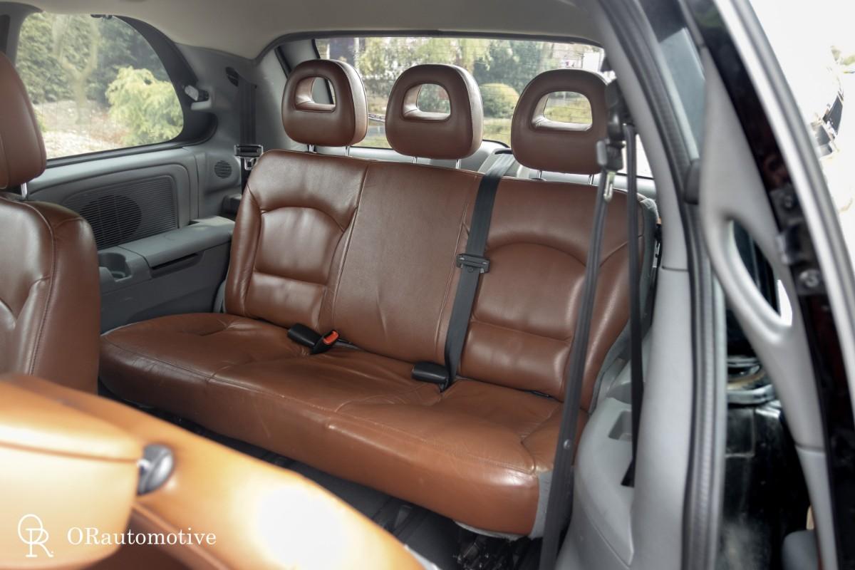 ORshoots - ORautomotive - Chrysler Voyager - Met WM (29)