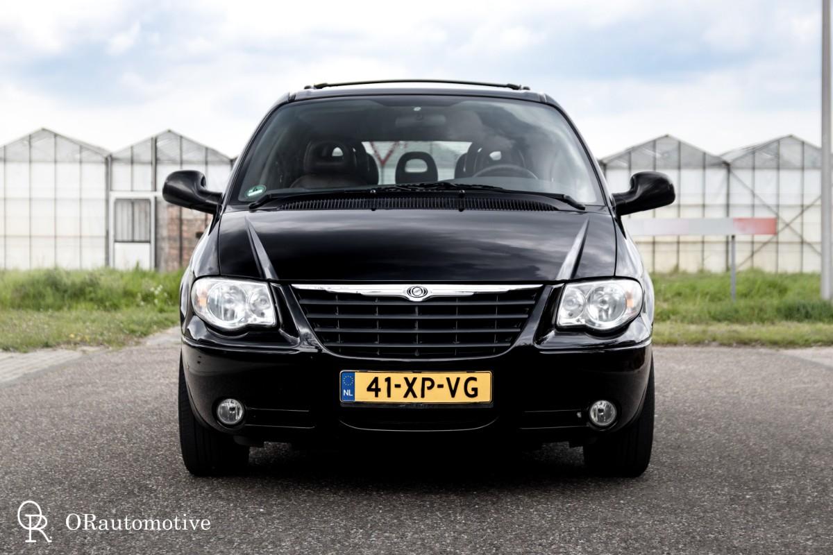 ORshoots - ORautomotive - Chrysler Voyager - Met WM (3)