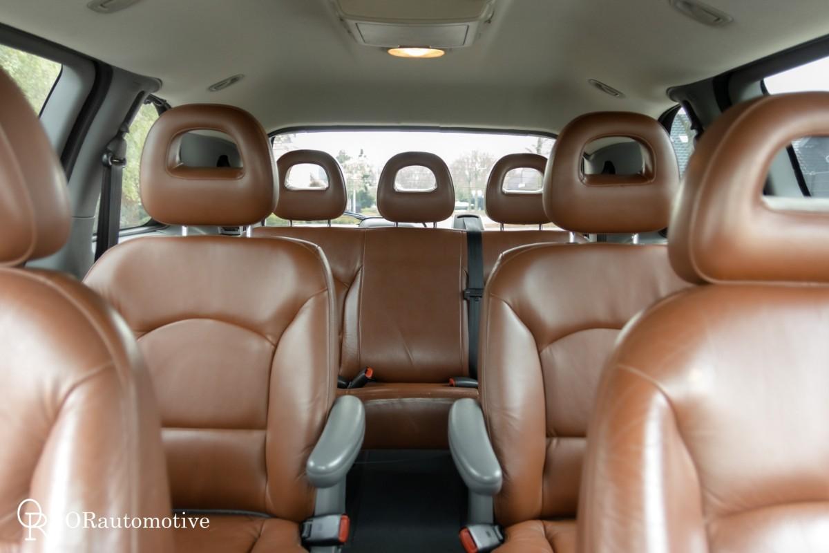 ORshoots - ORautomotive - Chrysler Voyager - Met WM (30)