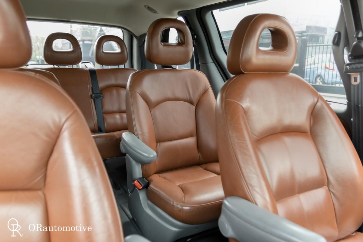 ORshoots - ORautomotive - Chrysler Voyager - Met WM (31)